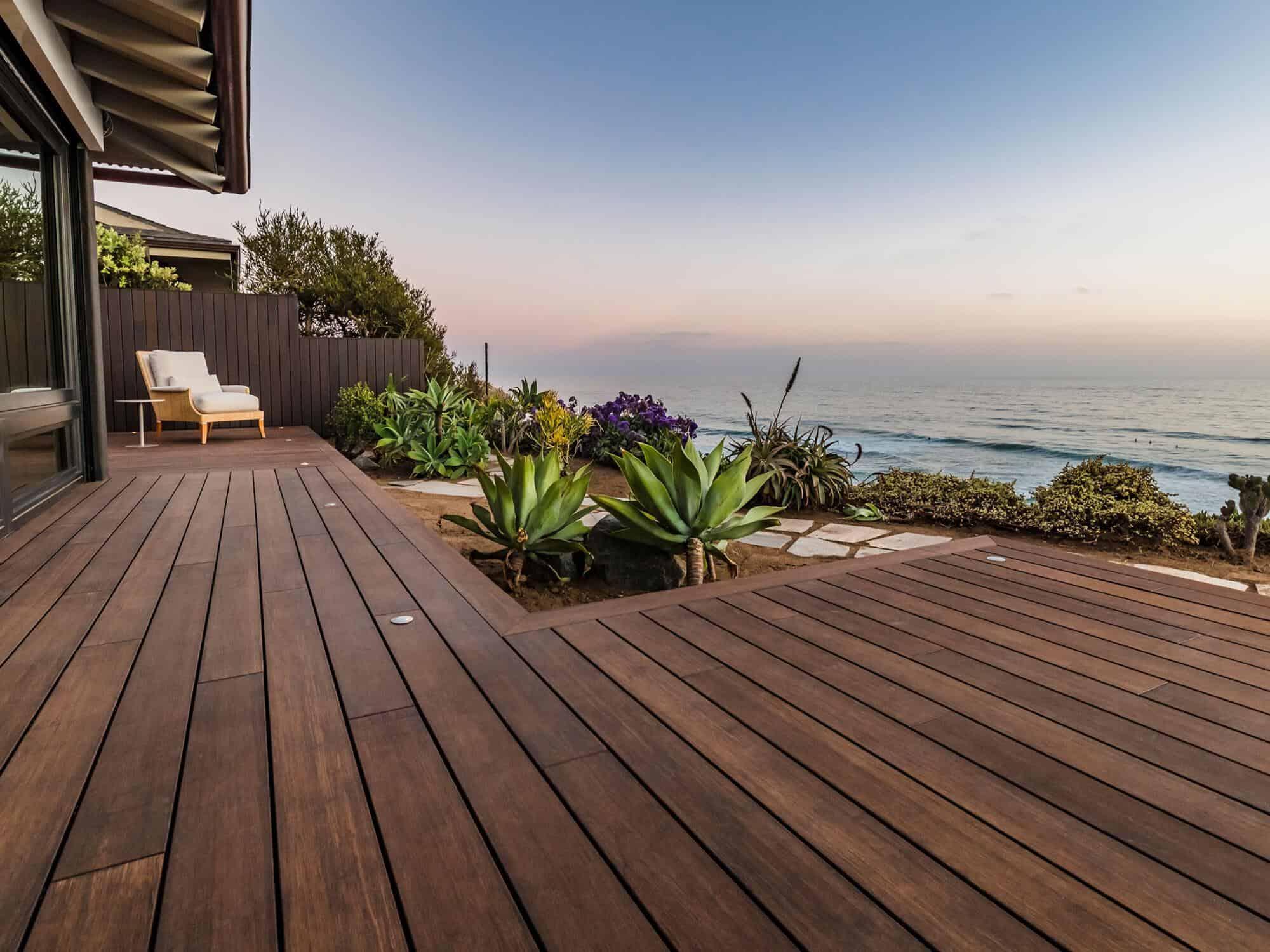 terasos lentos terasinės lentos terasines lentos bambukines terasos lentos bambuko terasos lentos