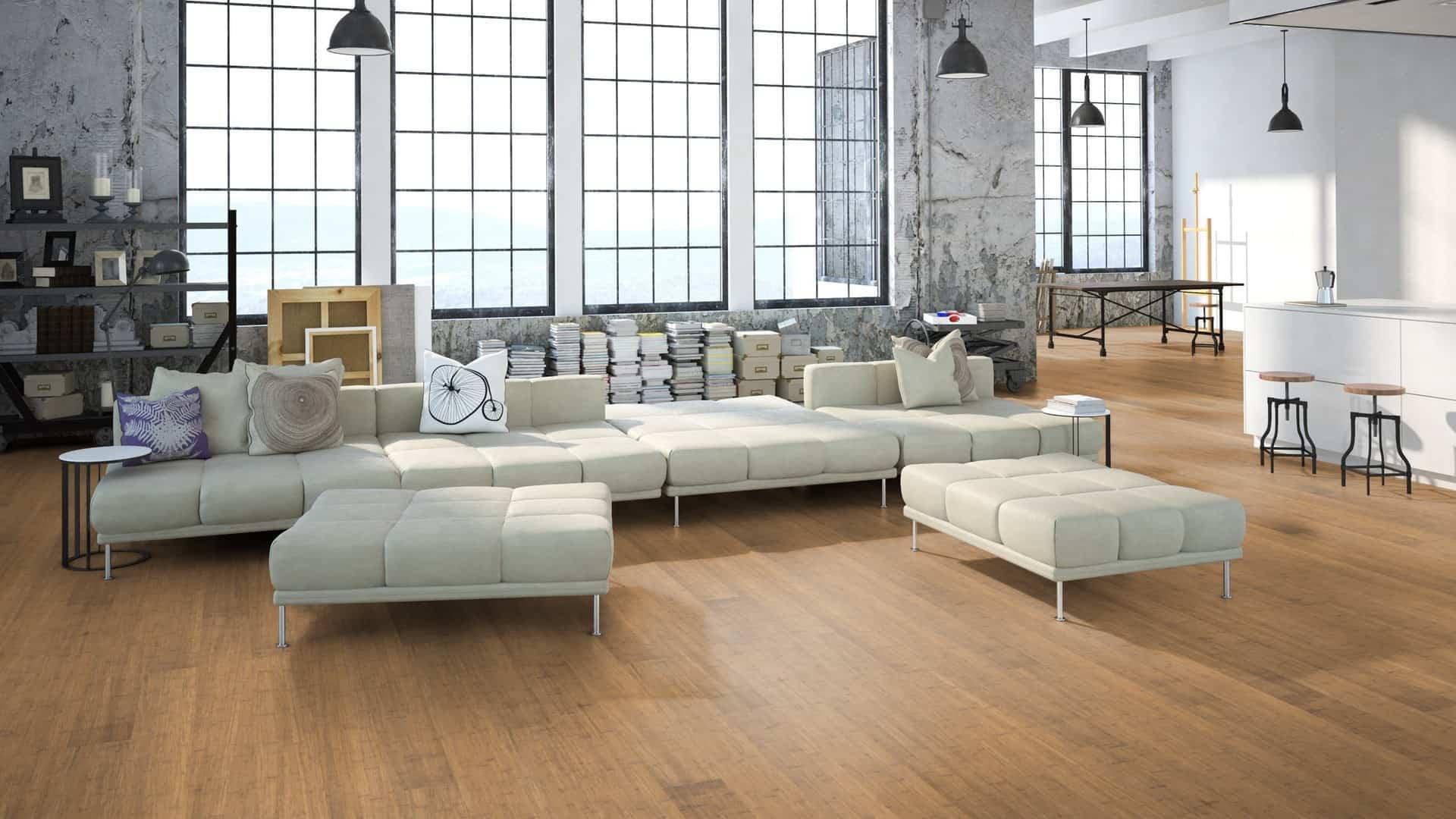 'bambuko grindys' or 'medinės grindys' or 'plaukiojančios grindys' or 'geros grindys' or grindų meistras' or 'interjero dizainas' or 'interjero dizainerė' or 'solida bambuko grindys'
