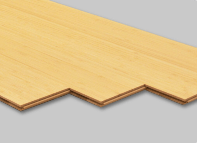 bambuko grindys, parketas šildomoms grindims