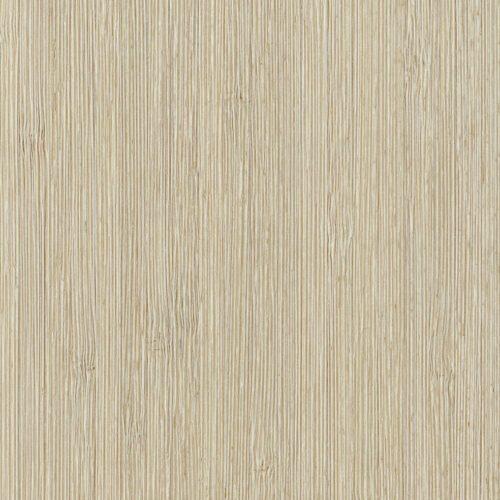 bambuko grindys