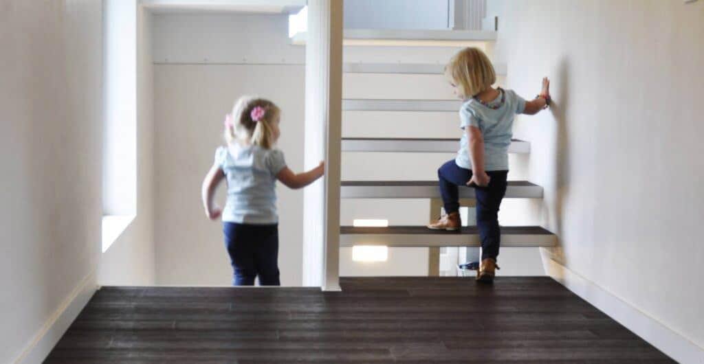 'bambuko komercinės grindys' or 'bambuko grindys' or 'pramoninės grindys' or 'stabilios grindys' or 'kietos grindys' or 'klijuojamos grindys' or 'parketas' or geros grindys' or 'grindys didelėm apkrovom' or 'industrinės grindys'