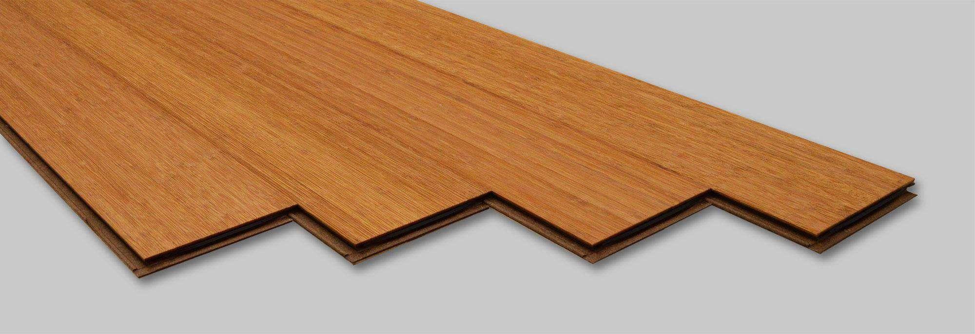 'bambuko grindys'or 'vidaus grindys' or 'parketlentės' or 'plaukiojančios grindys' or 'medinės grindys' or 'geros grindys'